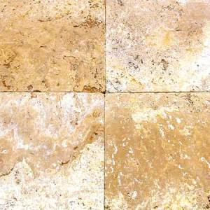 travertine-gld-sun