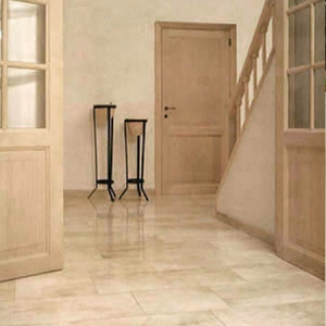 travertine_gallery_b06